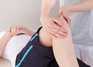 как лечить остеоартроз колена 2 степени