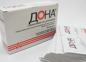Донна препарат для лечения суставов противопоказания ванны лечебные при болях в суставах