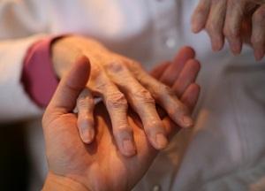 виды и лечение полиартрита